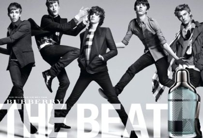 burberry-the-beat2