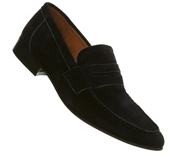 navyloafers