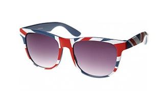 topmanglasses