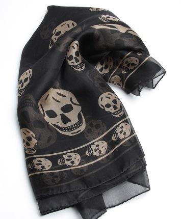mcqueenscarf